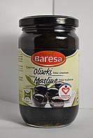 Маслины Baresa без косточки, 290 г