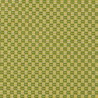 Ткань in-outdoor Marsala MariaFlora