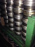 Клапан ПИК 125-0,4 АГМ, фото 5