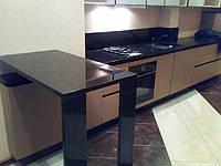 Столешница кухонная гранитная