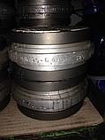Клапан ПИК 125-2,5 АМ, фото 2