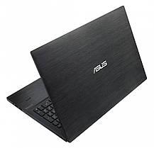 Ноутбук ASUS Pro Essential PU551LA-XO359G, фото 2