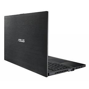 Ноутбук ASUS Pro Essential PU551JD-XO036D, фото 2