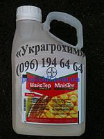 МайсТер® 62 WG (MaisTer), фото 1