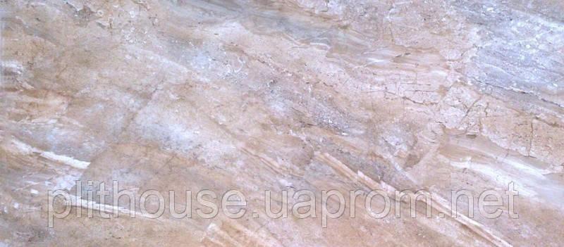 Керамическая плитка MARCO POLO CZ12973AS ПОЛ от VIVACER (Китай)