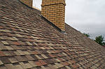 Бітумна черепиця RoofShield (Руфшилд), фото 3