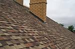 Битумная черепица RoofShield (Руфшилд), фото 3