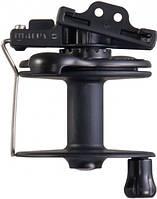 Катушка для Mares Phantom 65mm
