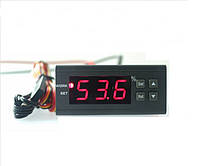 Контроллер для инкубатора регулятор влажности с выносным датчиком