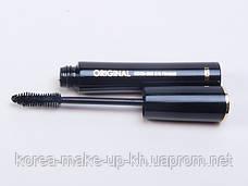 Тушь VOV GE Original mascara, фото 3