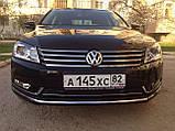 Автомобильная тонировка Luxman HPX 15, фото 3