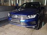 Автомобильная тонировка Luxman HPX 15, фото 4