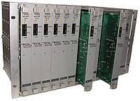 Мультиплексор Абонентский с одновременной передачей трафика Ethernet → E1-PCM Premium →