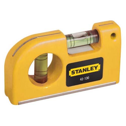 """Уровни """"Stanley"""""""