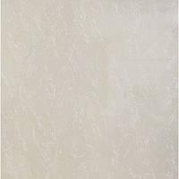 Керамічна плитка SOLUBLE SALT R606 ПІДЛОГУ від VIVACER (Китай)