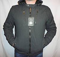 76197bcefda Стильные Куртки — Купить Недорого у Проверенных Продавцов на Bigl.ua
