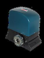 Автоматика для откатных ворот Professional IZ-600 220V. Вес ворот до 600 кг.