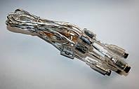 Link-кабель для GBA, фото 1