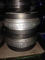 Клапан ПИК 155-2,5 АГМ, фото 1