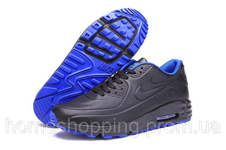 Мужские кроссовки Nike Air Max Lunar 90 SP