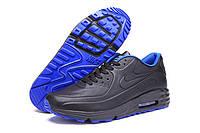 Мужские кроссовки Nike Air Max Lunar 90 SP, фото 1