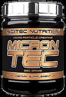 Micron TEC Creatine (350 g)