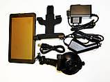 7'' Планшет навигатор Freelander Z20 GPS+IPS+2Sim, фото 4