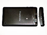 7'' Планшет навигатор Freelander Z20 GPS+IPS+2Sim, фото 5