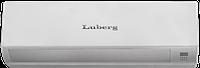 Кондиционер Luberg LSR-36 HD