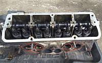 Головка блока цилиндров ГБЦ ЗАЗ 1102 Таврия 1103 Славута 1105 Дана 11055 Пикап карбюраторная среднее сост