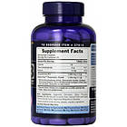 Puritans Pride Double Strength Glucosamine Chondroitin & MSM 120 Tabs, фото 3