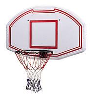 Баскетбольные стойки и кольца