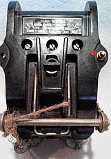 Пускатель магнитный ПАЕ 312, фото 3