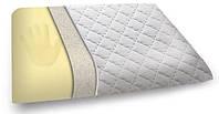 Подушка ортопедическая Sweeten mini Noble