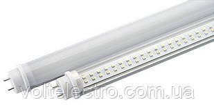Лампа LED  T8 VITOONE  9W 900Lm 4500K (люм18W) 220V