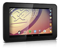 Планшет Prestigio 3027 MultiPad 7.0 Wize Black