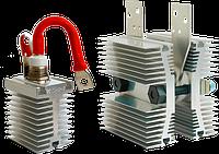 Охладители для силовых полупроводников