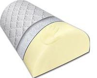Подушка ортопедическая Sideroll Noble