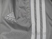 Брюки спортивные  Adidas, фото 3