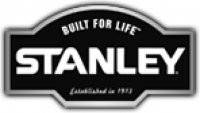 Термоса ТМ Stanley. Созданы для жизни.