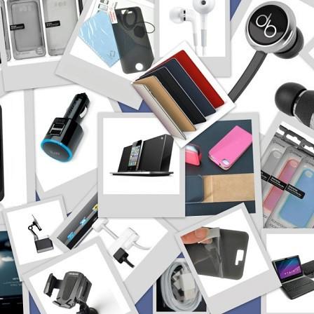 9f59c8fa8070 Аксессуары для мобильных телефонов, смартфонов, планшетов. Статьи ...