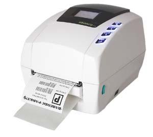 купить принтер этикеток Sbarco T4