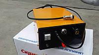 Блок пилотной дуги ИПД-01 к  ЧПУ, (Бесконтактный поджиг дуги)