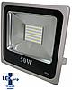 Светодиодный led прожектор 50 Вт smd2835 6500К