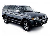 Дизельные Mitsubishi и насосы VRZ