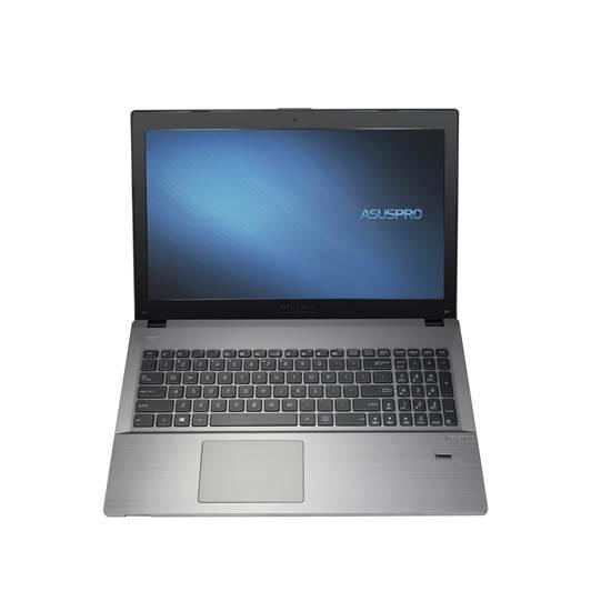 Ноутбук ASUS Pro Essential P2520SJ-XO0015P