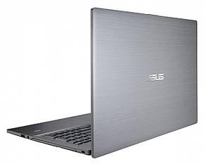 Ноутбук ASUS Pro Essential P2520SJ-XO0015P, фото 2