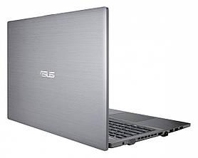 Ноутбук ASUS Pro Essential P2520SJ-XO0015P, фото 3