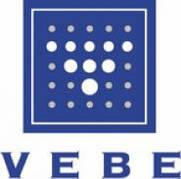 Vebe (Нидерланды)