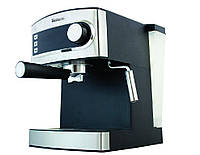 Кофеварка Saturn ST-CM7094